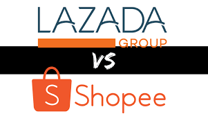 LAVSSHOPEE.png